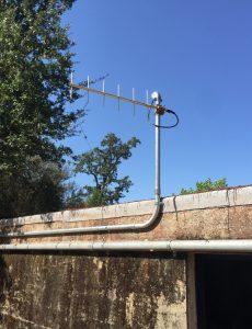 remote_antenna